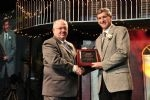 Stone Award - chris thompson accepts 2008.jpg